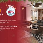 Sale Mary Christmas 2020 - Nội Thất Lạc Gia